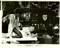 Myra Breckinridge - 8 x 10 B&W Photo #8