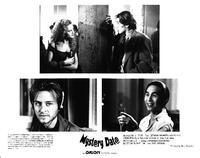 Mystery Date - 8 x 10 B&W Photo #2