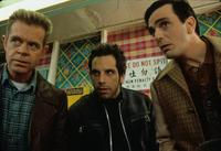 Mystery Men - 8 x 10 Color Photo #1