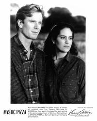 Mystic Pizza - 8 x 10 B&W Photo #6