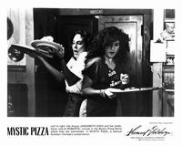 Mystic Pizza - 8 x 10 B&W Photo #7