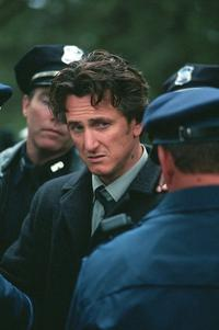 Mystic River - 8 x 10 Color Photo #2