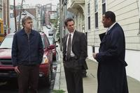 Mystic River - 8 x 10 Color Photo #5