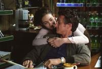 Mystic River - 8 x 10 Color Photo #7