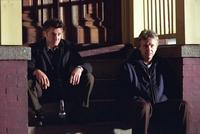 Mystic River - 8 x 10 Color Photo #8