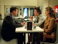 Mystic River - 8 x 10 Color Photo #10