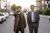 Mystic River - 8 x 10 Color Photo #11
