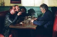 Mystic River - 8 x 10 Color Photo #14