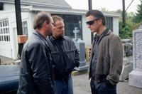 Mystic River - 8 x 10 Color Photo #20