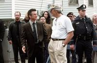 Mystic River - 8 x 10 Color Photo #22