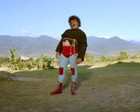 Nacho Libre - 8 x 10 Color Photo #5