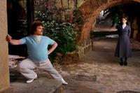 Nacho Libre - 8 x 10 Color Photo #6