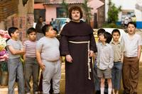 Nacho Libre - 8 x 10 Color Photo #8