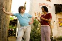 Nacho Libre - 8 x 10 Color Photo #11