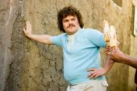 Nacho Libre - 8 x 10 Color Photo #12
