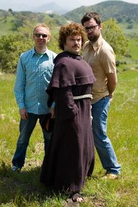 Nacho Libre - 8 x 10 Color Photo #15