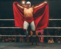 Nacho Libre - 8 x 10 Color Photo #19