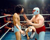 Nacho Libre - 8 x 10 Color Photo #21