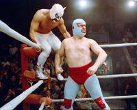 Nacho Libre - 8 x 10 Color Photo #22