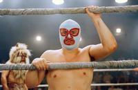 Nacho Libre - 8 x 10 Color Photo #23