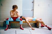 Nacho Libre - 8 x 10 Color Photo #27