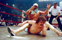 Nacho Libre - 8 x 10 Color Photo #29