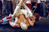 Nacho Libre - 8 x 10 Color Photo #30