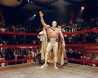 Nacho Libre - 8 x 10 Color Photo #32
