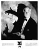 Naked Gun 2 1/2: The Smell of Fear - 8 x 10 B&W Photo #1