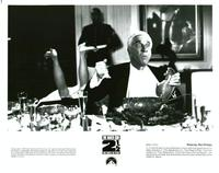 Naked Gun 2 1/2: The Smell of Fear - 8 x 10 B&W Photo #2