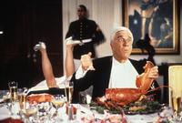 Naked Gun 2 1/2: The Smell of Fear - 8 x 10 Color Photo #2