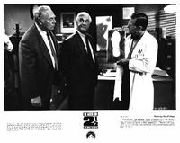 Naked Gun 2 1/2: The Smell of Fear - 8 x 10 B&W Photo #5