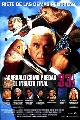 Naked Gun 33 1/3: The Final Insult - 11 x 17 Movie Poster - Spanish Style A