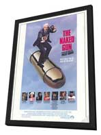 Naked Gun: From the Files of Police Squad