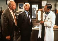 The Naked Gun: From the Files of Police Squad - 8 x 10 Color Photo #1