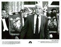 The Naked Gun: From the Files of Police Squad - 8 x 10 B&W Photo #4