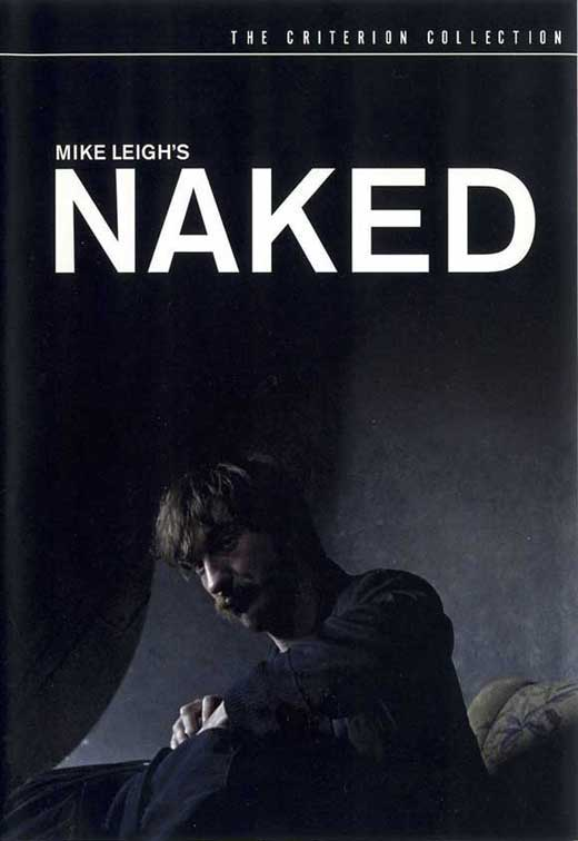 naked-movie-poster-1993-1020471442.jpg