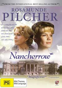Nancherrow (TV) - 11 x 17 Movie Poster - Australian Style A