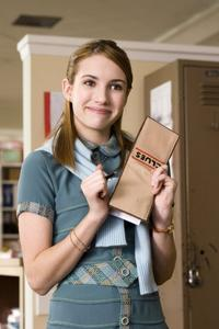 Nancy Drew - 8 x 10 Color Photo #1