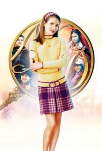 Nancy Drew - 8 x 10 Color Photo #3