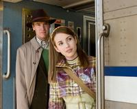 Nancy Drew - 8 x 10 Color Photo #17