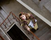 Nancy Drew - 8 x 10 Color Photo #18