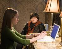 Nancy Drew - 8 x 10 Color Photo #23