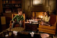 Nancy Drew - 8 x 10 Color Photo #26