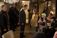 Nancy Drew - 8 x 10 Color Photo #27