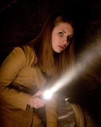 Nancy Drew - 8 x 10 Color Photo #28