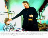 Nanny McPhee - 8 x 10 Color Photo #1