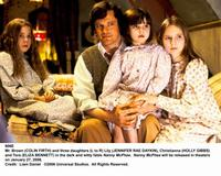 Nanny McPhee - 8 x 10 Color Photo #2