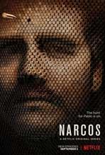 Narcos (TV)
