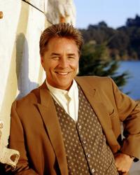 Nash Bridges - 8 x 10 Color Photo #5